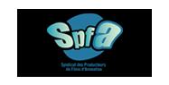Syndicat Français des Producteurs de Films d'Animation (SPFA)