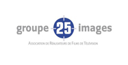 Groupe 25 Images