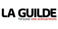 La Guilde Française des Scénaristes