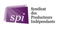 Syndicat des Producteurs Indépendants (SPI)