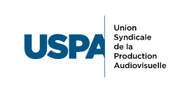 L'USPA (Union Syndicale des Producteurs)