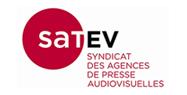 Syndicat des agences de presse audiovisuelles (SATEV)