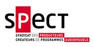 SPECT | Syndicat des Producteurs et Créateurs d'émissions de Télévision